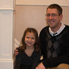 Father/Daughter Banquet