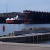 Ore Boat