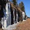Hwy 61 Ice