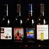 Windy Ridge Winery