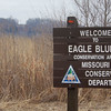 Eagle Bluffs