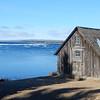 Stoney Point Boat House