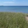 Lake Superior dunes