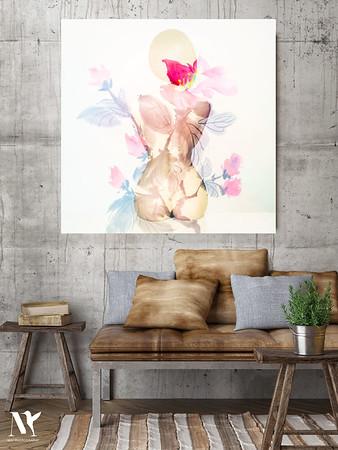 //www.dreamstime.com/stock-photos-d-render-mock-up-poster-hipster-style-image62336183