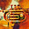 Trumpet Treasure