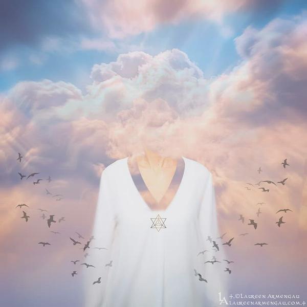 +.Head in the Clouds.+