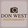 DonWest_Logo_Favicon-1