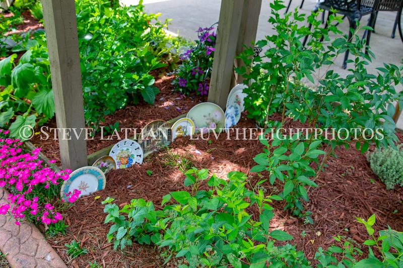 Garden44.jpg