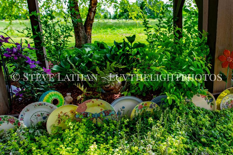 Garden15.jpg