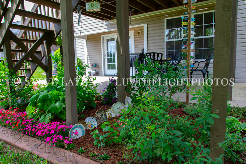 Garden43.jpg