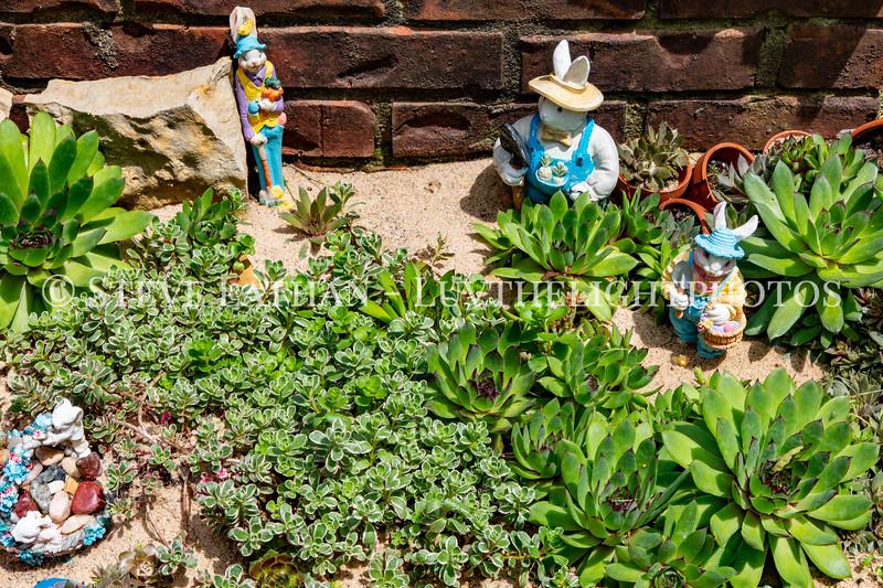 Garden39.jpg