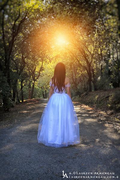 +.Dawn of a new beginning.+