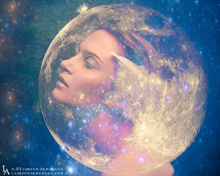 +.Moon Child.+
