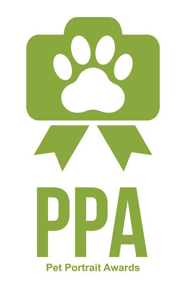CPA logo - simple