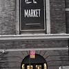 Chelsea Market, 9th Ave, New York, NY