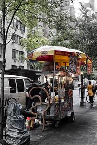 11 W 53rd St, Midtown Manhattan