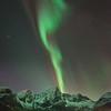 Lofoten Aurora 1