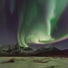 Lofoten Aurora 8