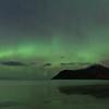 Skagsanden Aurora 4