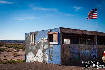 photosbydafire-6025-2012-0908