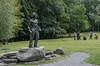 Letchworth State Park - New York