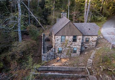 Cumberland Homesteads - Tennessee