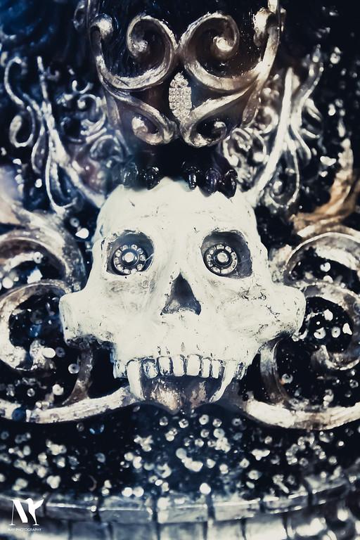 Voodoo Art Ect..
