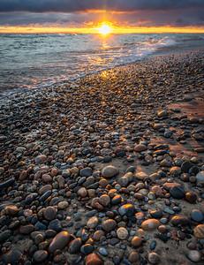 Sun Stones