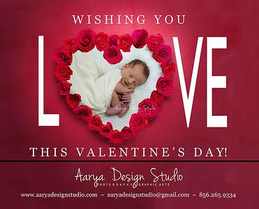 Valentines2018low