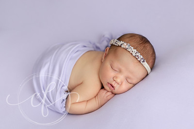 Newborn Photos, Co. Kerry