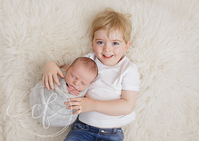 Kerry Newborn Photographer