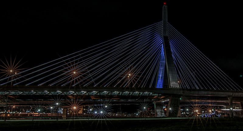 Zakim, Boston