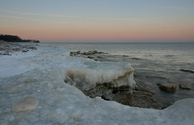 Milwaukee, Wisconsin Lake Michigan