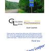 MP 000.3 Inside Cover Golden Lens Photography Photo Tour