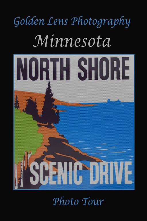 North Shore Book