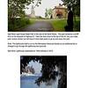 MP 045.8 Split Rock Light House Golden Lens Photography Photo Tour