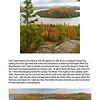 MP 092.5  White Sky Rock Golden Lens Photography Photo Tour
