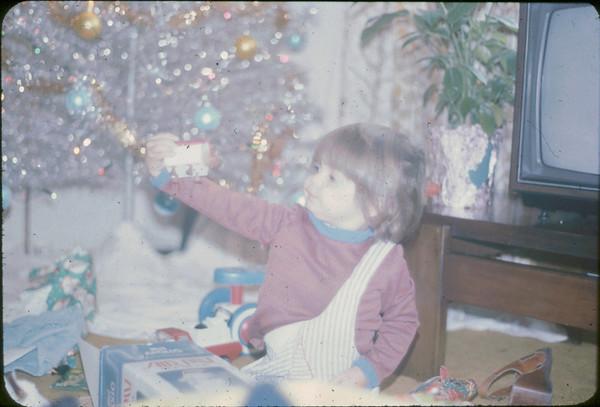 Random Christmas Photos
