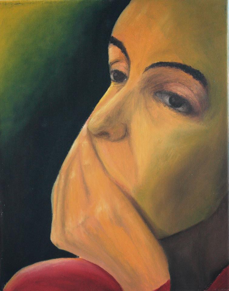Sadness, 2009