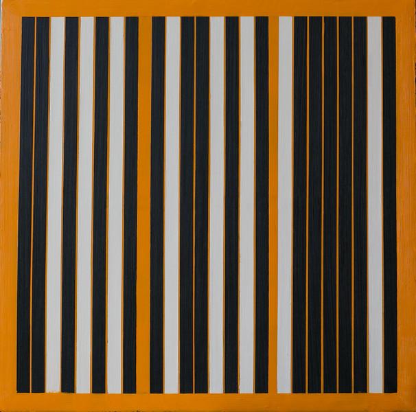 Art, 2015