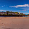 Lossiemouth Panoramic