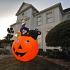 Halloween09-7