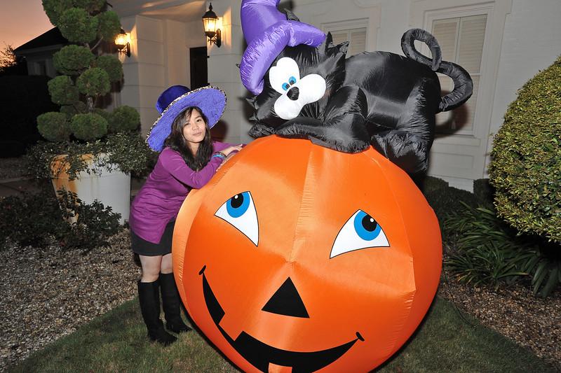 Halloween09-9