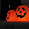 Halloween09-6