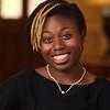 JASMINE BUCKLEY - STUDENT SPEAKER