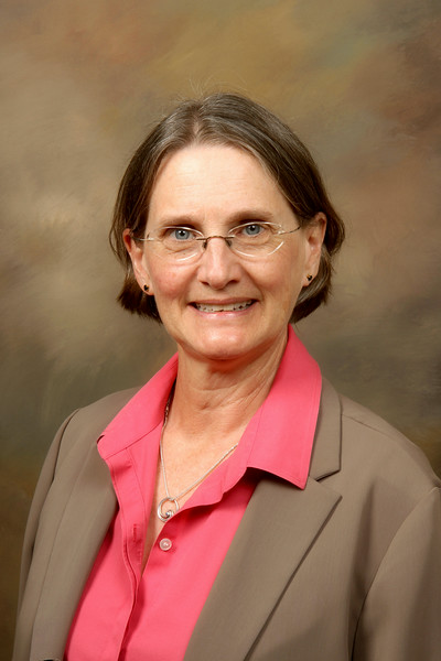Miranda Pratt