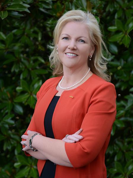 Dr. Penny Elkins