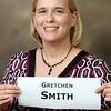Gretchen Smith