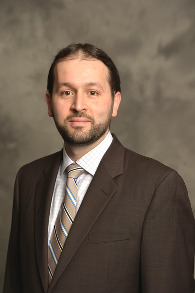 Ayman Akil
