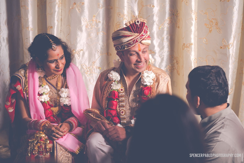 Mangra Wedding San Diego